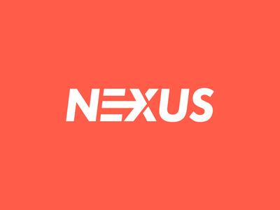 Nexus Logotype