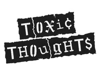 Toxic Thoughts Logo