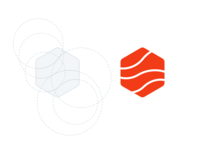 Datamap Logo