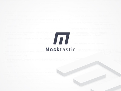 Mocktastic model duplicate mock code