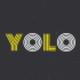 YoloTheme