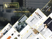 Naveda - Specific Home