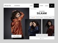 Sikani presentation collection