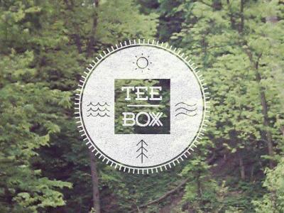 Teeboxx2