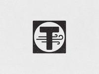 TeeBoxx logo 3