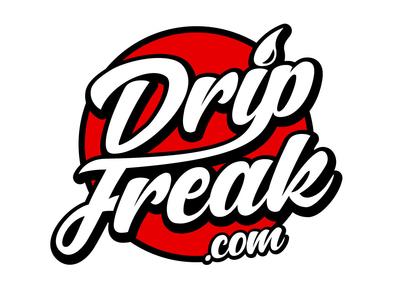Dripfreak.com