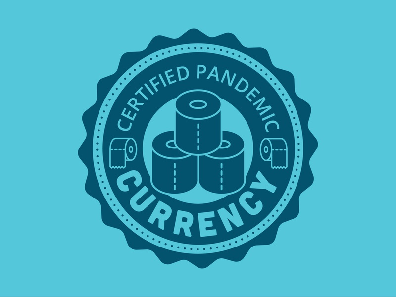 Pandemic Currency