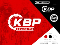 KBP Coaching