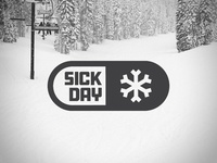 SICK DAY