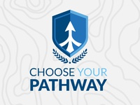 Choose Your Pathway