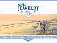 Clark's Jewelry