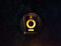 Hemworks logo icon