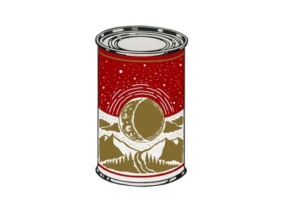 Pop Art popart mountains outdoors photoshop vintage design art