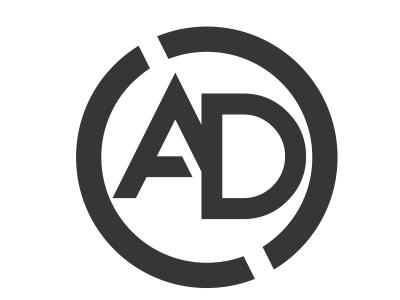 Adaptive Defense logo logo
