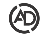 Adaptive Defense logo