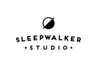 Sleepwalker Studio