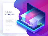 Convert To Campai