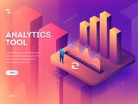 Analytics Tool