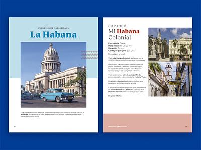 Editorial travel catalog design editorial design editorial