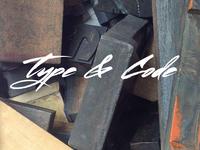 Type & Code