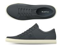 Office Casual Sneaker