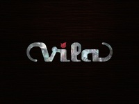 Vila Guitars Logo - Final?
