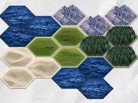 Board Tiles Test Change