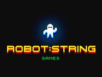 Robot:String #5
