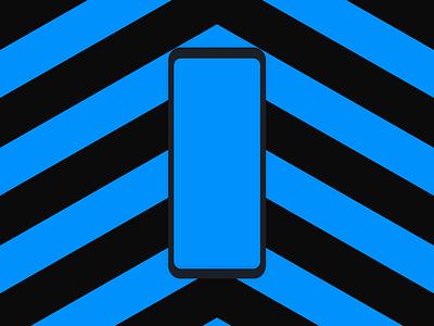 Music Player Design | Grizzly Mobile App Ui KIt stop play next music player audio player glassmorphism animation iphone mockup motion ui kit ux design xd ui kit adroid ui kit ios ui kit spotify soundcloud free ui kit animated mockup dark mode