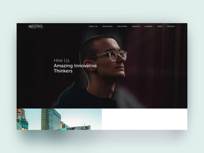 Parallax designs, themes, templates and downloadable graphic