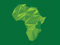 Africa T-Shirt Concept