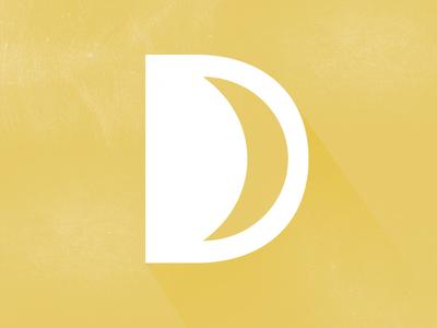 Dreamography Logo