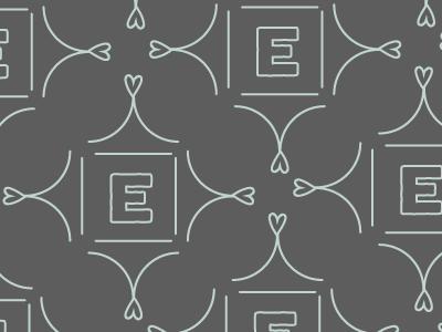 Emily Kathryn Pattern