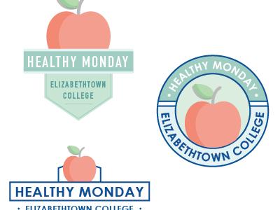 Healthy Monday E-Town