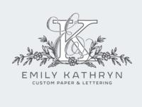 Emily Kathryn Paper