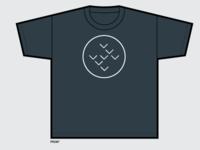 Haneke Tshirt Concept