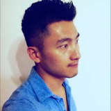 Brandon Qian