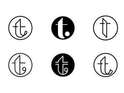 Studies of T