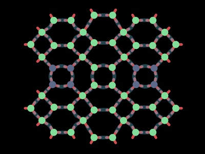 Molecule🔬 pattern drawing molecule science illustration