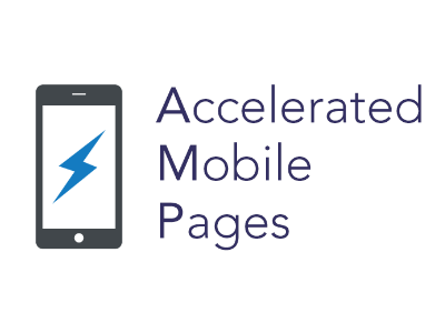 Accelerated Mobile Pages Icon mobile icon accelerated mobile pages amp