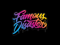 EC - Famous Disaster