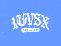 VGVSX Spray