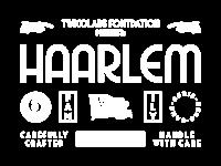 Haarlem Family