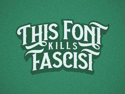 Neue Stanley 1 branding vintage lettering vector typography logotype logo typework typeface font