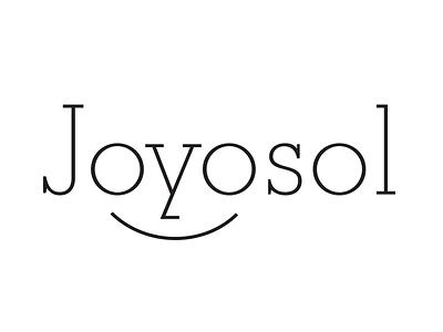 joyosol joy happiness