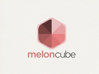 Meloncube