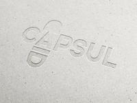 Capsulaid Small