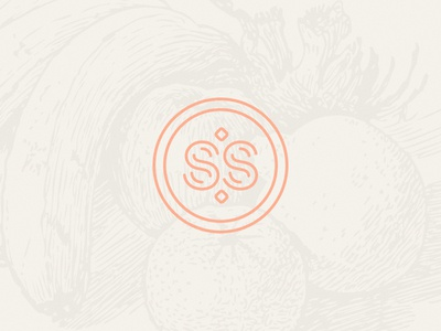 SS Secondary Mark