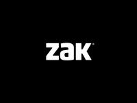 ZAK Design Studio