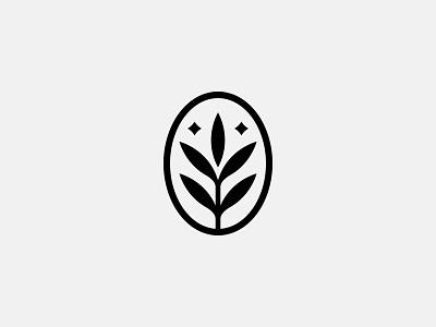 Wellness cbd wellness agency art direction icon logo mark vancouver branding identity